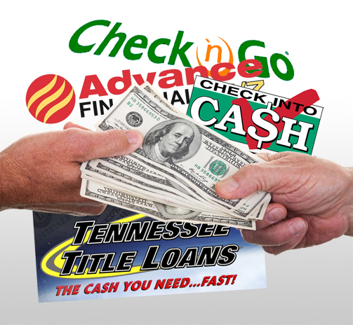 Quick cash loan for unemployed photo 6