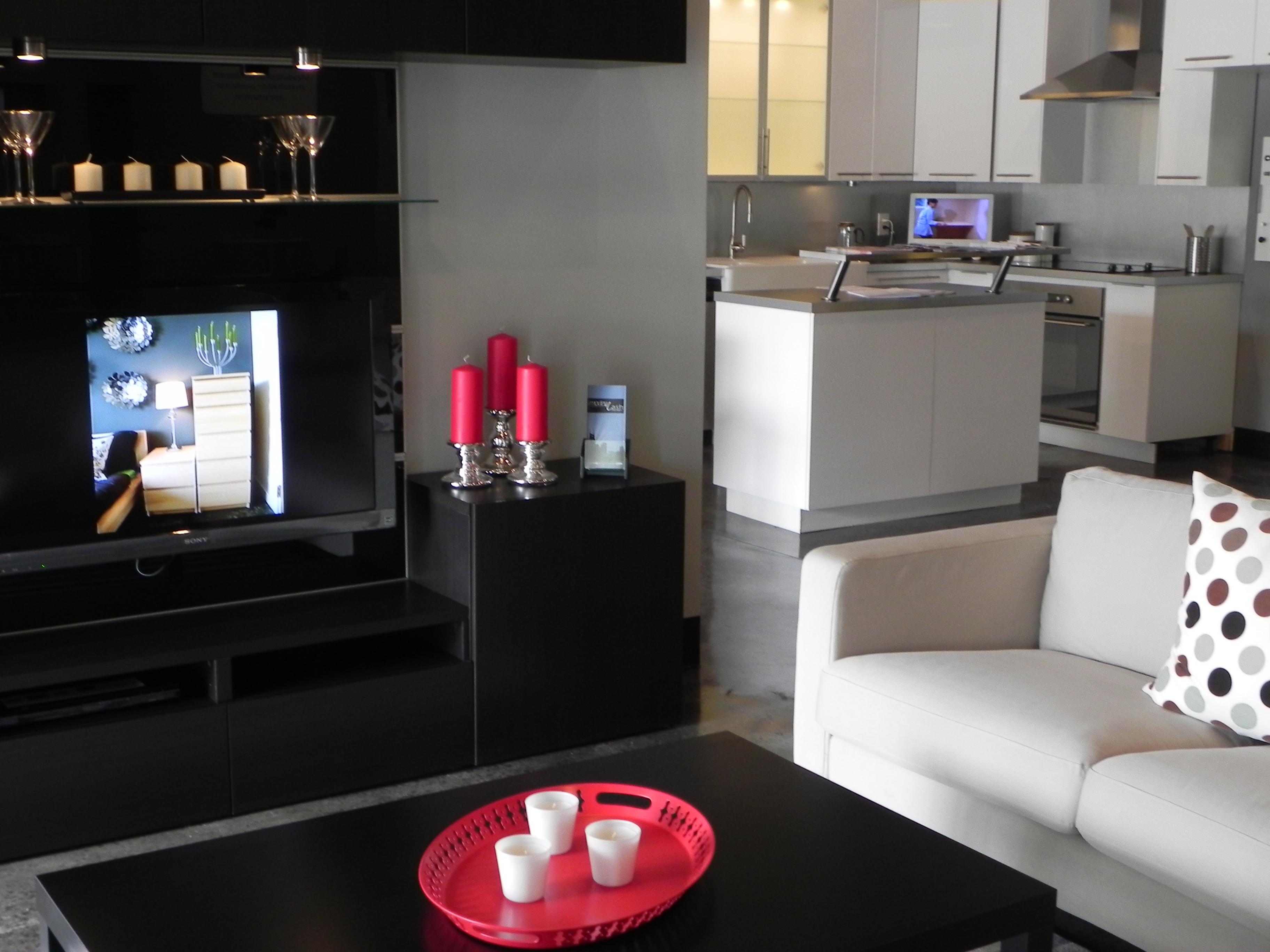 Modernash delivers ikea experience to nashvillians the for Ikea customer service atlanta