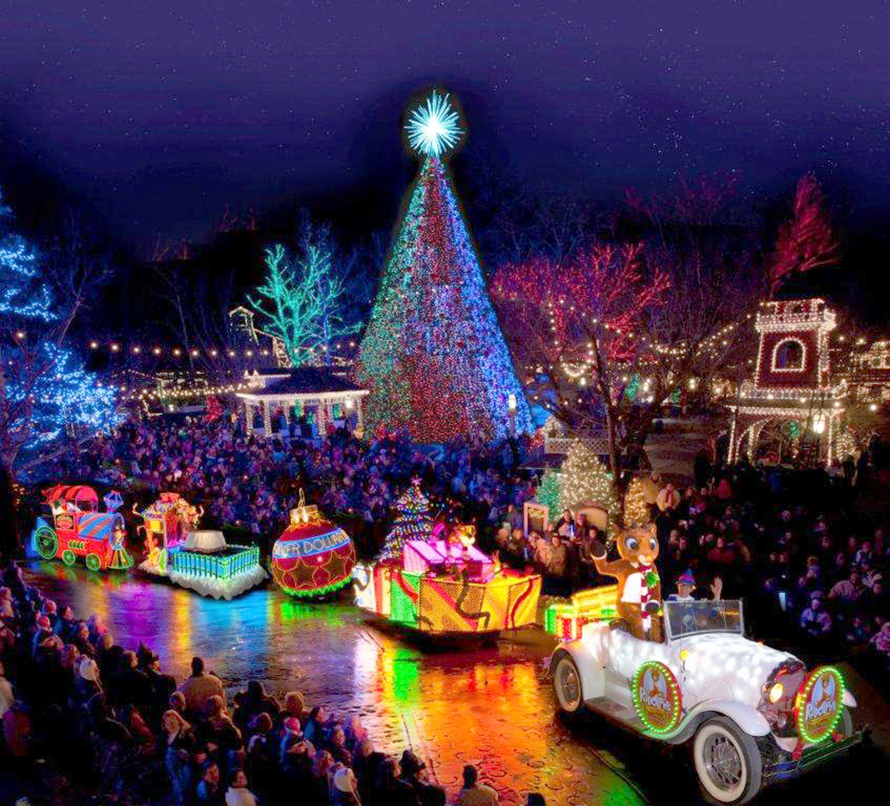2015 Schedule Dollywood.html   Autos Post